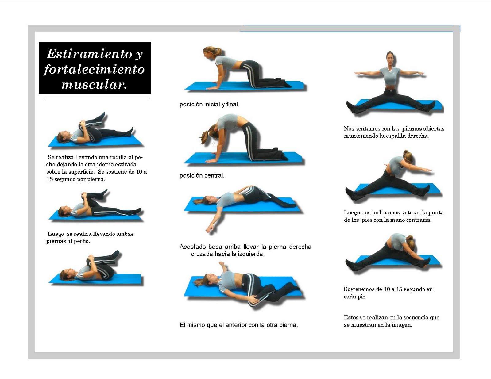 Dolor de espalda baja • Dr. Rogelio Santos 03c2fe76a1e8