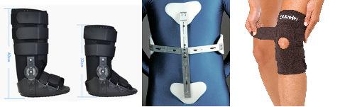 aparatos ortopedicos en monterrey
