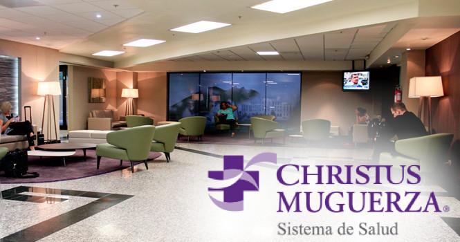 ortopedista en monterrey - Hospital Christus Muguerza