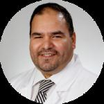 Dr. Rogelio Santos