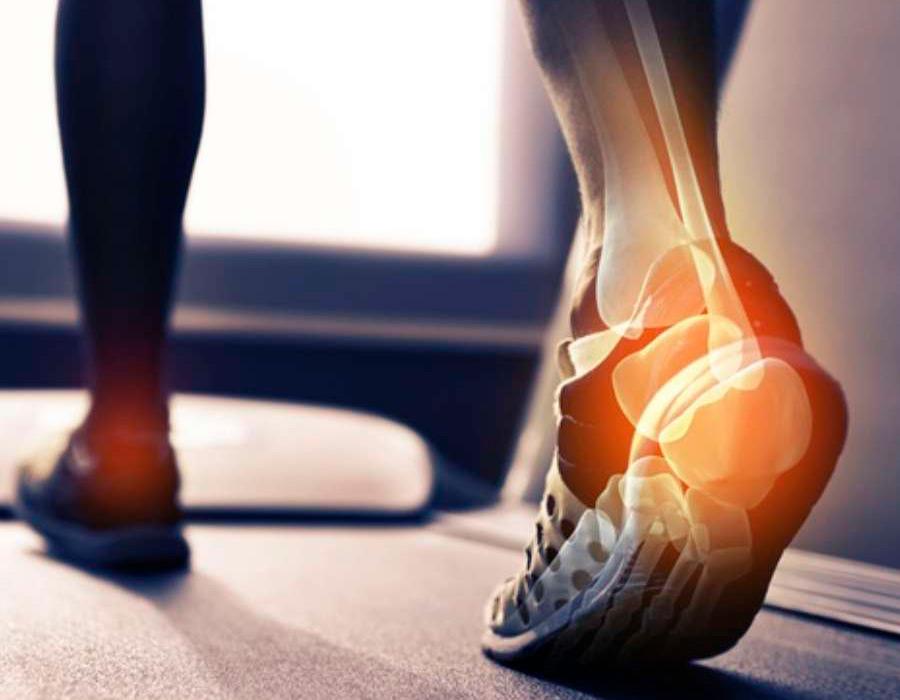 Problemas Ortopédicos