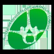 Asociación Mexicana de Cirujanos de Columna