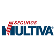 Multiva